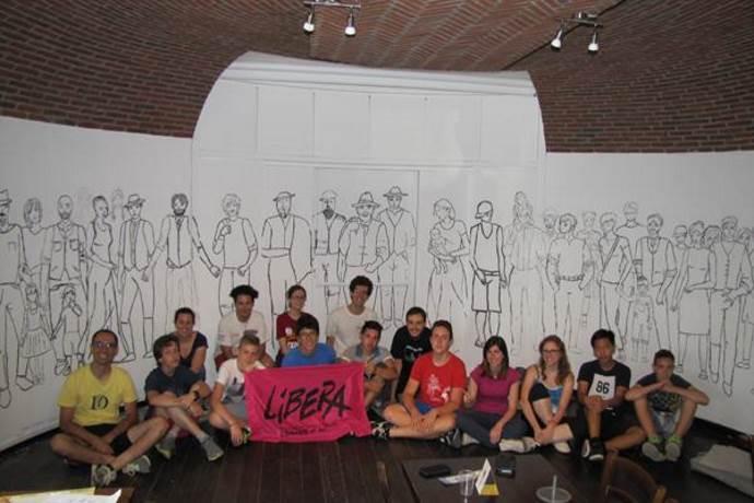 murales-libera