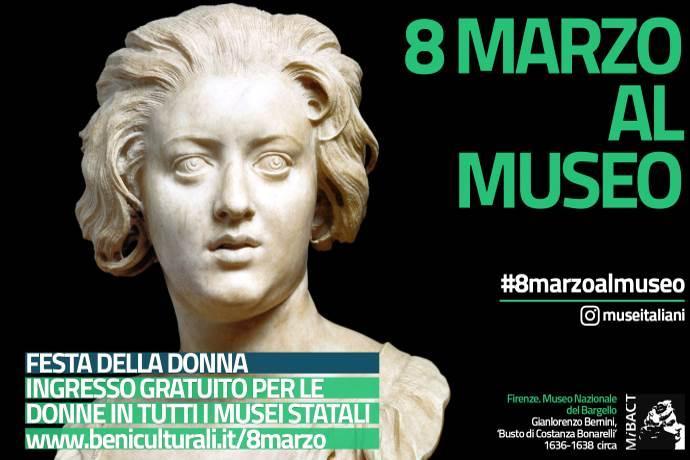 musei_gratis_donne-cover