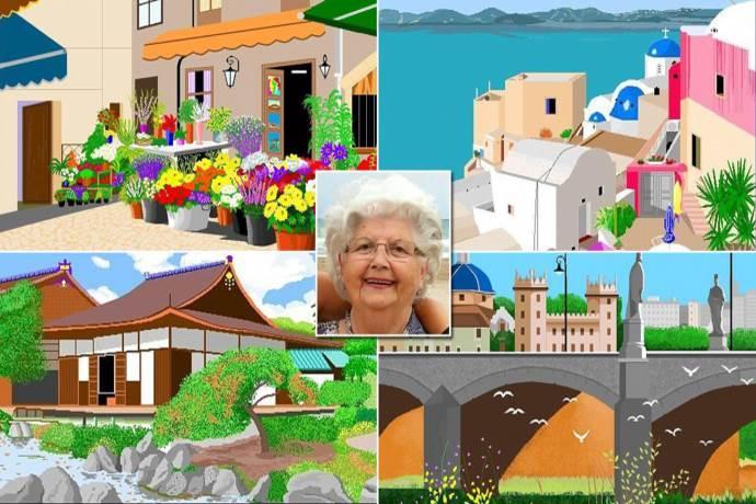 nonna-disegni-paint