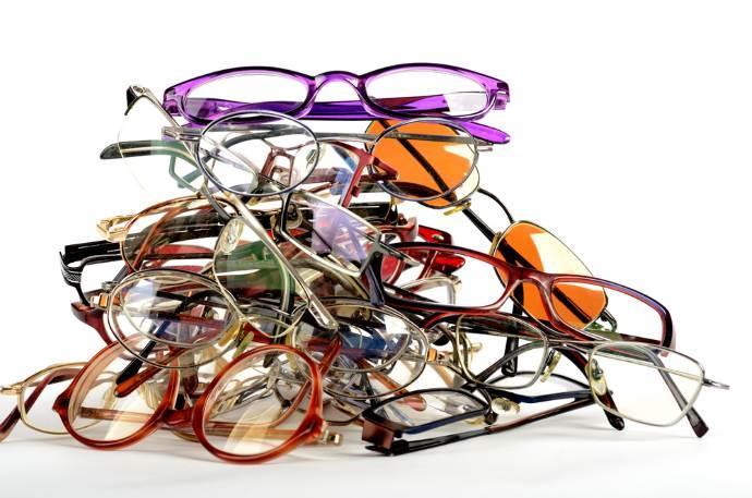 occhiali-da-donare
