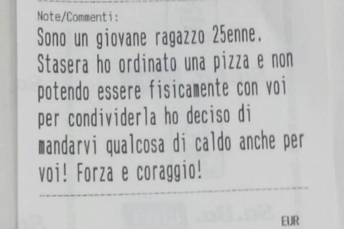 scontrino-pizzeria