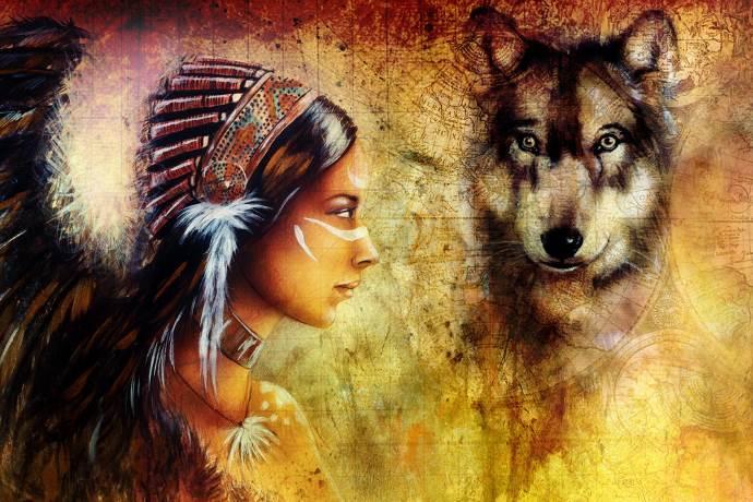 segni-zodiacali-nativi