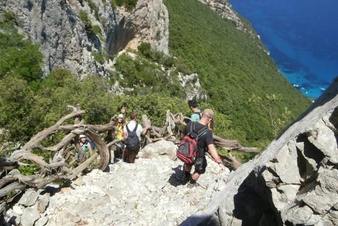 selvaggio-blu-trekking