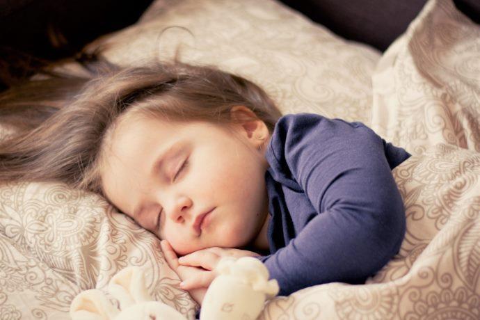 giornata del sonno