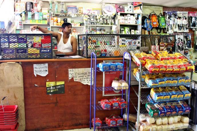 bangla-market
