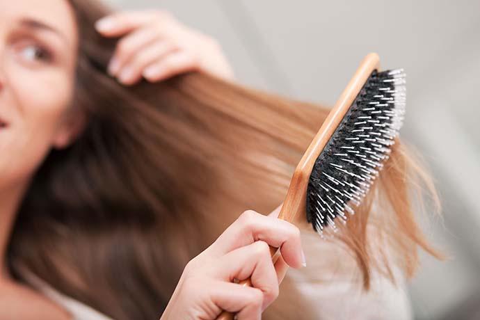 capelli-autofagia
