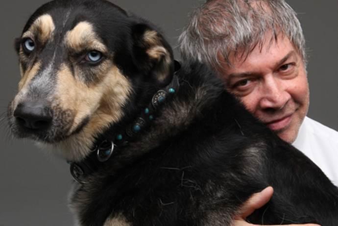 fondazione-cani-almo nature