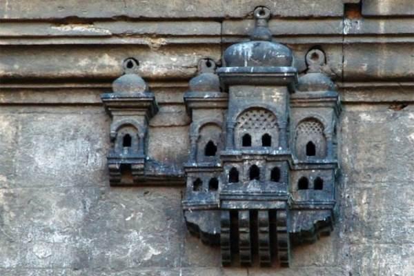 case uccelli turchia