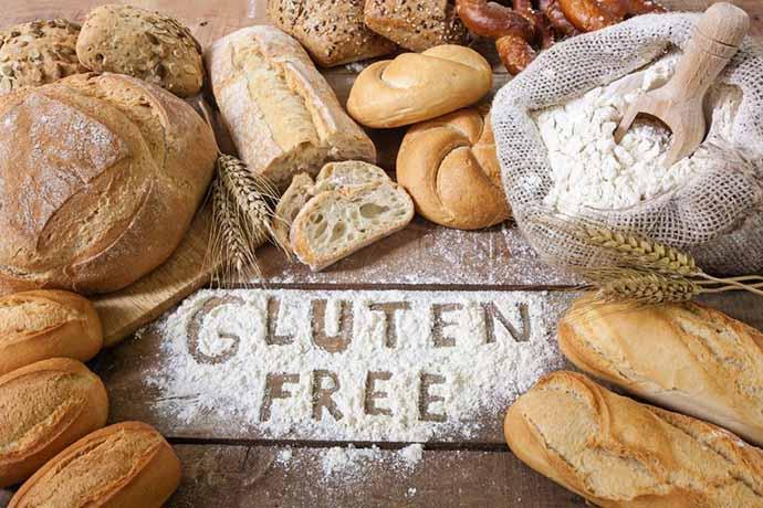 dieta-senza-glutine-vantaggiosa-pericolosa