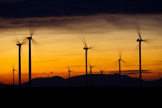 energie rinnovabili Portogallo