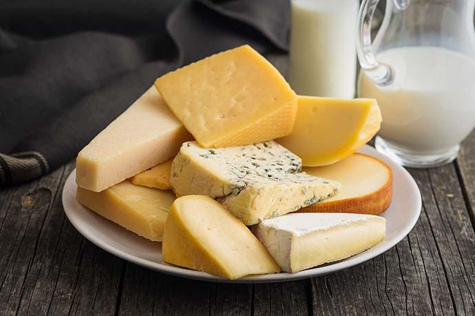 formaggi-caglio