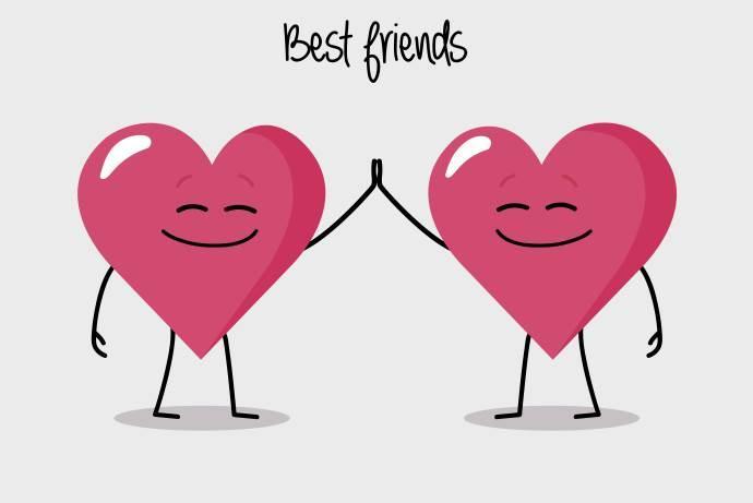 migliori-amici