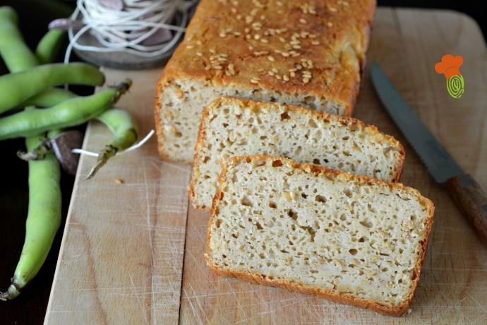 pane quinoa cover