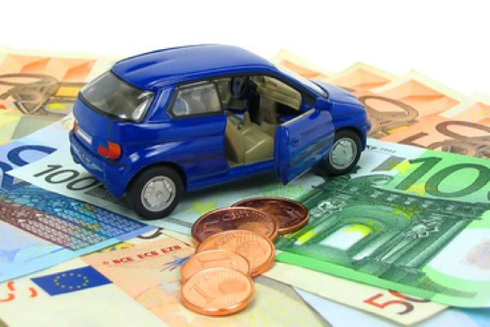 sconto assicurazione auto