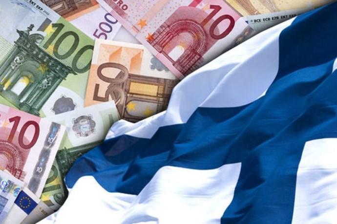 reddito di cittadinanza FInlandia