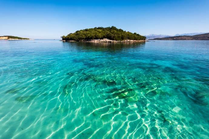 spiagge-albania sud