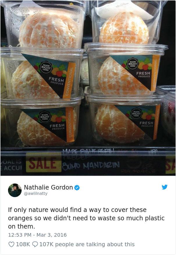 svesti la frutta 2