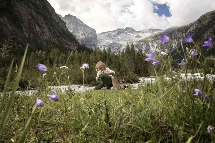© Trentino - G. Panfili