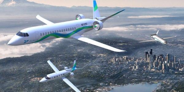 aerei ibridi1
