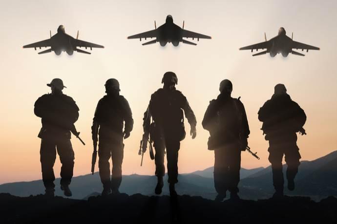 armi-esercito
