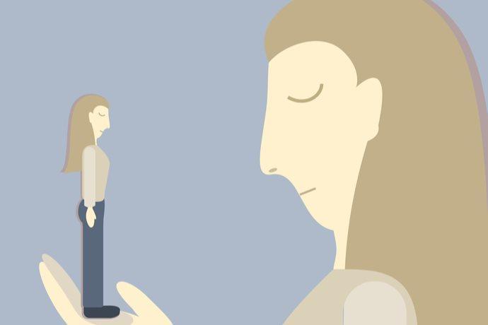 autostima-consigli-psicologo