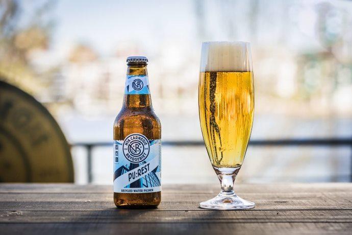 birra acque reflue