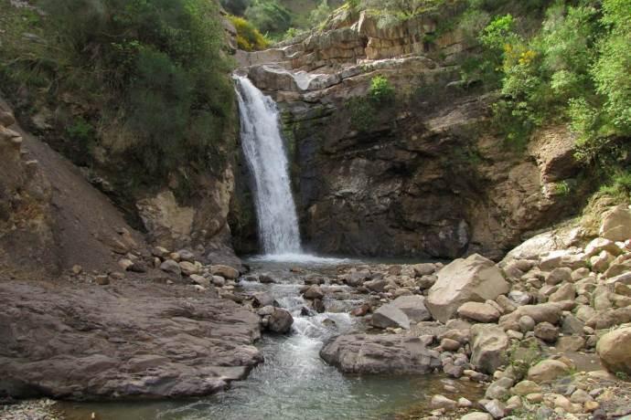 cascata-nicoletta