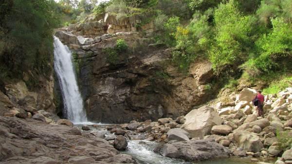 cascata nicoletta2