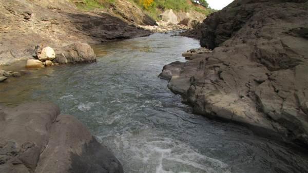 cascata nicoletta3