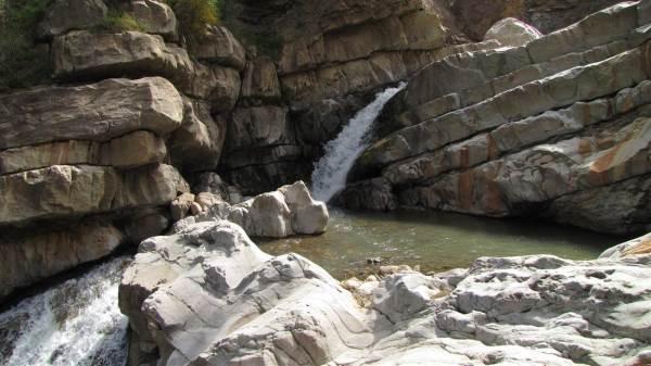 cascata nicoletta5