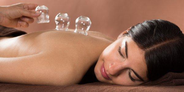 Risultati immagini per massaggio site:greenme.it