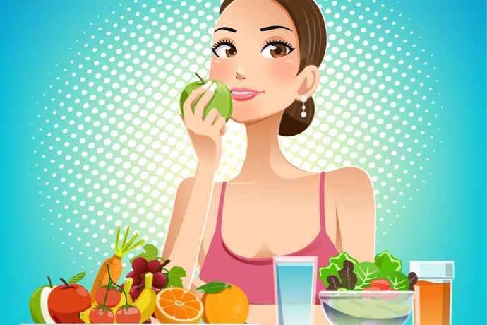 dieta emozionale