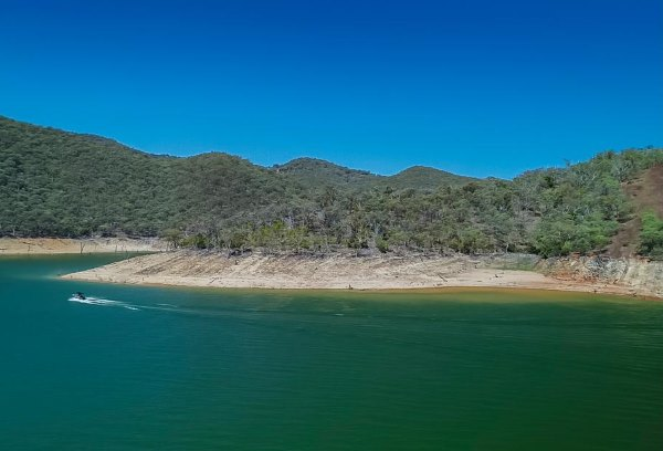 isola australia5