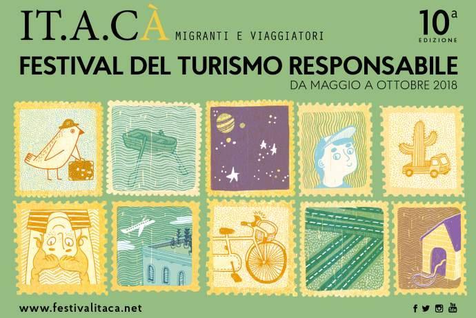 itaca festival turismo