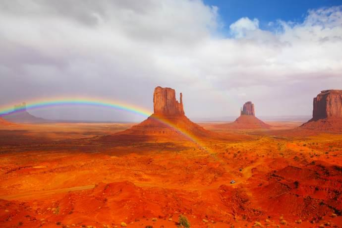 leggenda-arcobaleno