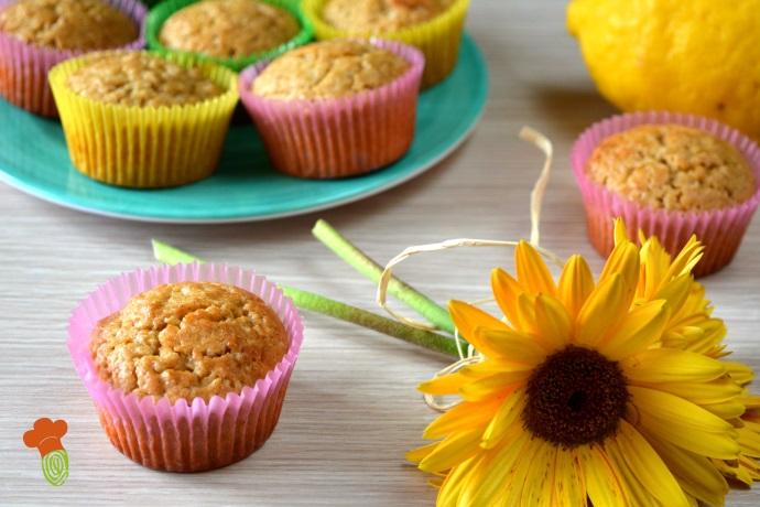 muffin limone cover