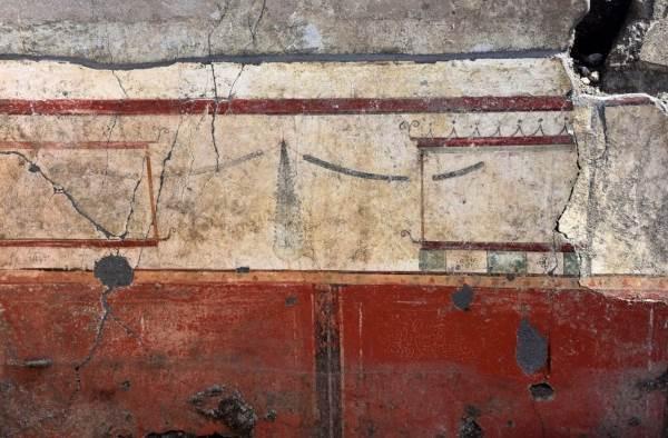 scavi pompei adone2