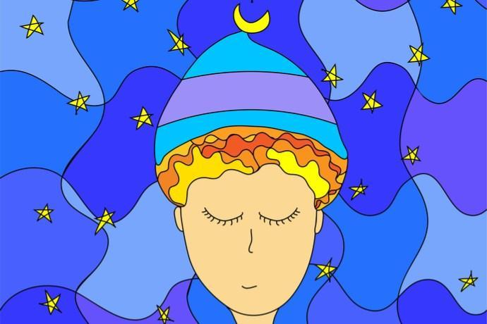 sonno problem solving