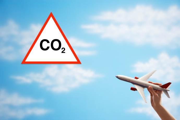 vacanze-emissioni
