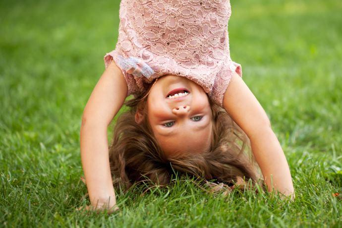 bambini-attivita-motoria