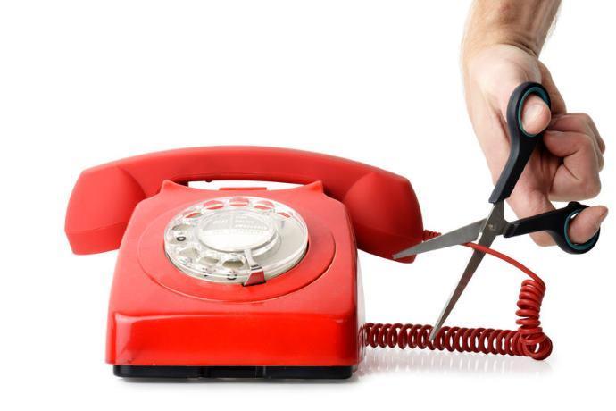 bonus telefono