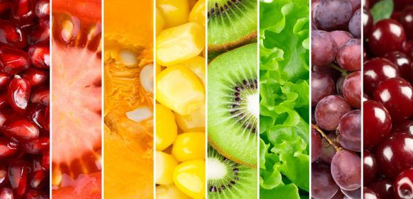 cucinare colori 2
