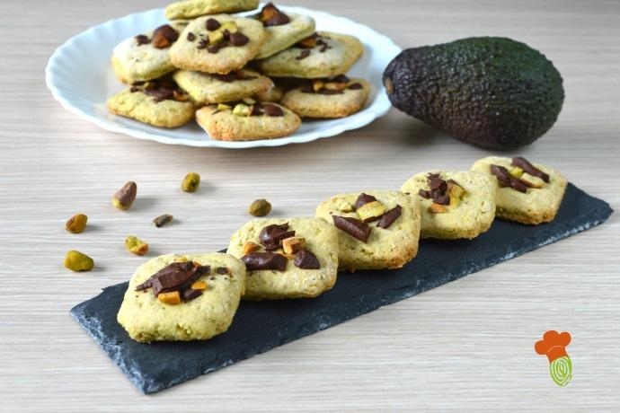 frollini avocado cioccolato cover