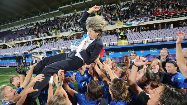 italia femminile portogallo4