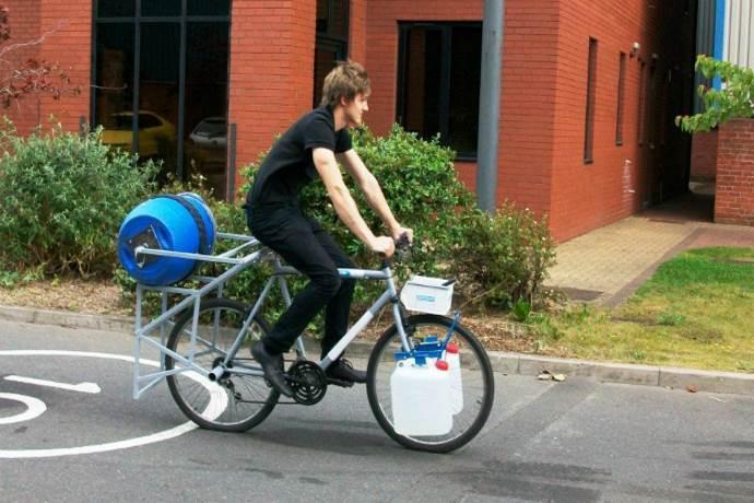 lavatrice-bicicletta
