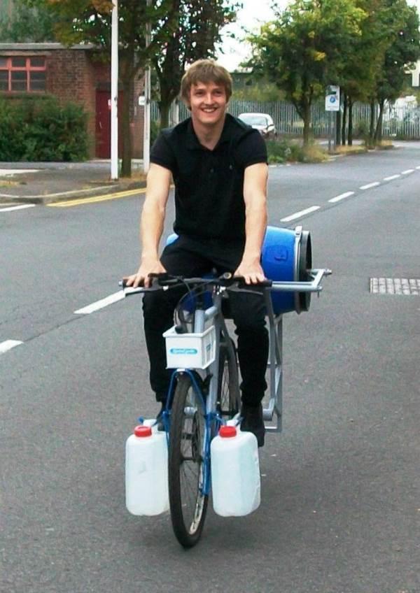 lavatrice bicicletta1