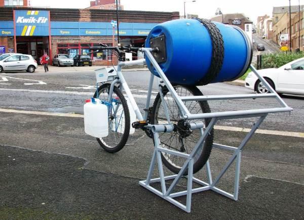 lavatrice bicicletta2