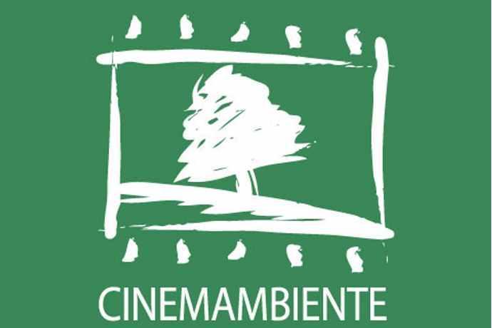 Cinemambiente 2018
