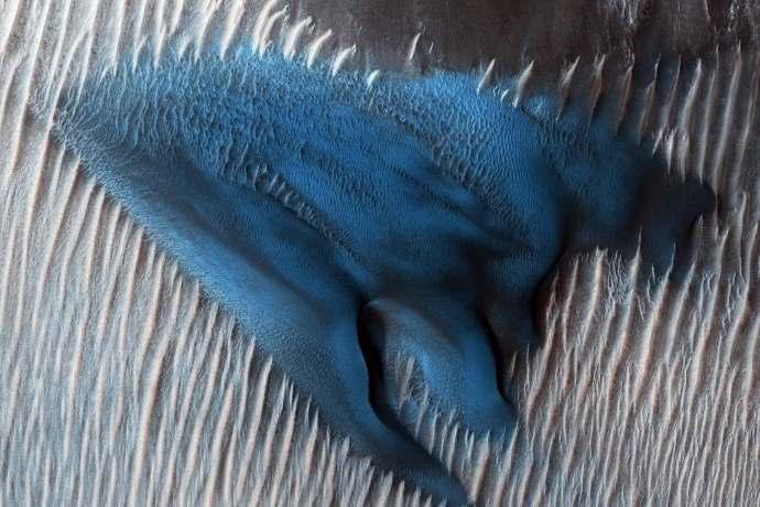 marte-dune blu