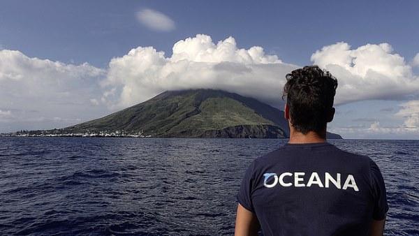 oceana eolie2